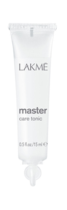Care Tonic